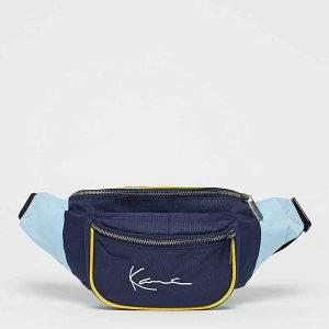 Karl Kani torbica