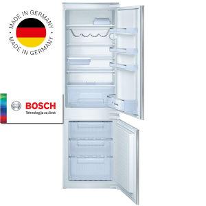 Ugradni frižider sa zamrzivačem Bosch 265 l KIV34X20