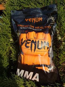 MMA Rukavice-Venum-Vrhunski kvalitet poznatog brenda