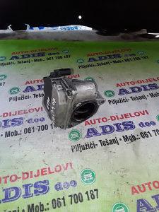 Klapna Gasa difuzor Audi A4 2.0TDI 07 03G128063C