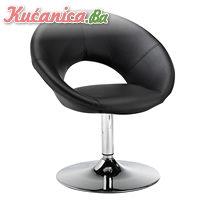 Fotelja stolica