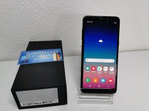 Galaxy A8 2018 4GB RAM Dual sim Kao novo garancija
