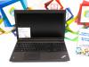 Laptop Lenovo L540; i5-4200m; 500GB HDD; 4GB RAM