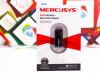 Wireless Mini USB Adapter Mercusys MW300UM 300Mbps