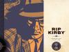 Rip Kirby 8 / FIBRA
