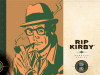 Rip Kirby 6 / FIBRA