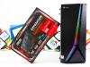 Gaming PC Twenty 3; i5-3470; RX 570 4GB; 500GB HDD