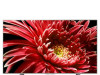 LED TV Sony Bravia KD-55XG8596 4K / 55XG8596