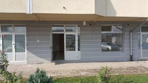 Poslovni prostor Istočno Sarajevo