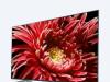 LED TV Sony Bravia KD-65XG8596 4K / 65XG8596