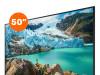 LED TV Samsung 50