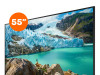 LED TV Samsung 55
