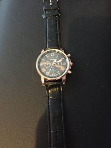 Genova ženski sat