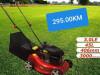 Motorna kosacica 3ks Kosacice za travu