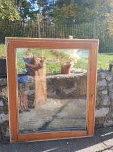 Prozor 120x140cm Povoljno