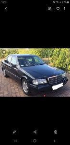 Mercedes farovi far w202 c klasa 202 220 250 180