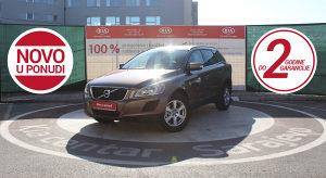 VOLVO XC60 2.4 D3 AWD A/T, ID: 103
