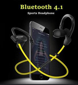 Slušalice bezžične
