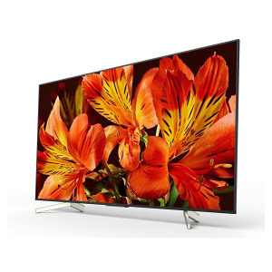 LED TV Sony Bravia KD-55XF9005 4K / 55XF9005