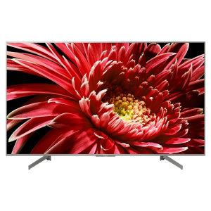 LED TV Sony Bravia 55 KD-55XG8577 4K / 55XG8577