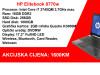 HP Elitebook 8770w Workstation Core i7 3rd gen.