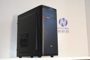 Računar HUNTER I Core i5 4570 / 8GB DDR3 / 500 GB HDD