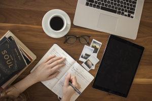 Pisanje svih vrsta radova brzo i kvalitetno
