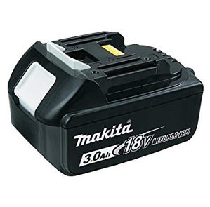 Makita Baterija BL1830