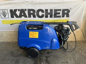 WAP SC 780///KARCHER///GARANCIJA 12 MJESECI