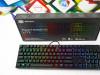 Gaming tipkovnica Cooler Master Masterkeys Lite L RGB