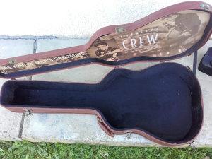 Kofer za gitaru