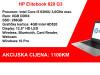 HP Elitebook 820 G3 Core i5 6th gen.