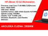 HP ZBook 15 G2 Core i7 4th gen. Quad Core