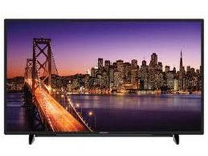 "TV GRUNDIG 43 VLX 7840 BP 43"" UHD  Smart  Crni"
