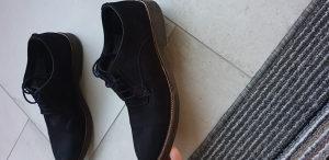Muske Zara cipele 42