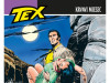 Tex 105 / LIBELLUS