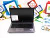 Laptop HP 640 G1; i5-4300m; 500GB HDD; 8GB RAM