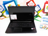 Laptop Lenovo 80EC; A8-7100; R5; 128GB SSD; 8GB RAM