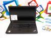 Laptop Lenovo T540p; i7-4910mq; GT 730M; 500GB HDD