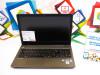 Laptop Medion Akoya E6416; i5-5200u; 128GB SSD; 8GB RAM