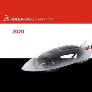 SolidWorks 2020,SolidWorks 2019,SolidWorks 2018