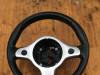 Volan trokraki Alfa Romeo 159