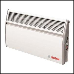 Bosch Konvektor EC 500-1 WI Tronic