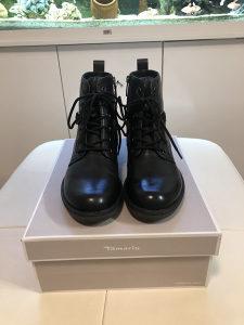 *TAMARIS* Čizmice/cipele vl.40