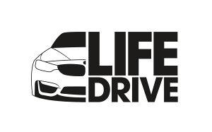 Prevoz putnika Life Drive Bosna I Hercegovina
