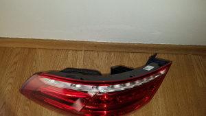 Stop svjetlo Mercedes E klasa W212 facelift 13-16