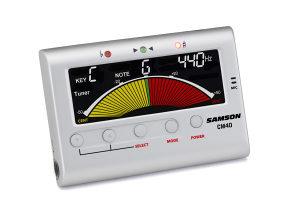 Štimer - Metronom SAMSON CM40
