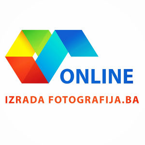 www.izradafotografija.ba