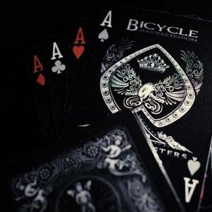 BICYCLE Karte / Cards ( U ponudi preko 300 modela)