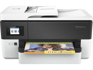 HP OfficeJet Pro 7720 A3 MFP
